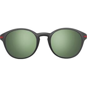 Julbo Noumea Polarized 3 Sunglasses Dame black/green
